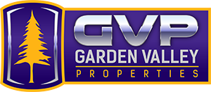 Garden Valley Properties Idaho!