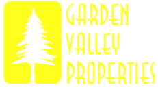 Garden Valley Properties