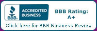 Garden Valley Properties BBB Business Review